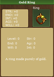 File:Gold ring.png