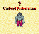 File:Undead Fisherman.png