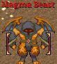 File:Magma Beast.png