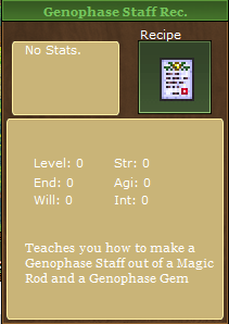 File:Genophase Staff Rec.png
