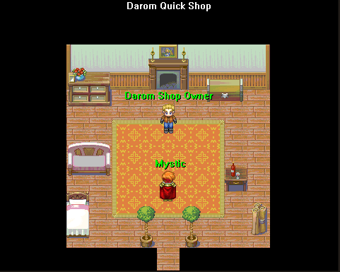 File:Quick shop.png