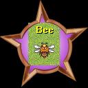 File:Badge-5487-1.png