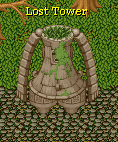 File:Lost Tower.png