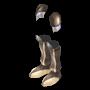 File:Paldio Boots.jpg