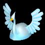 File:Swan Beret.jpg