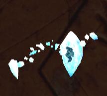 File:43Bante Ice model.jpg