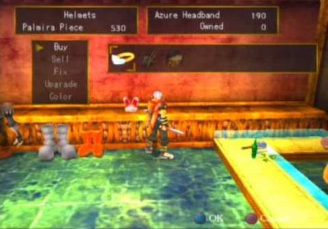File:Evergrace Crystal Pillar Shop.jpg