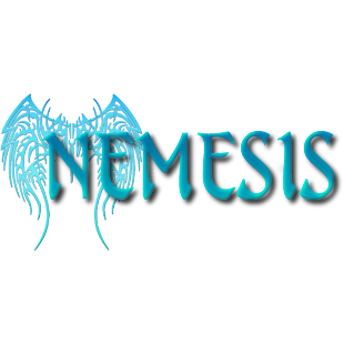 File:Nemesis Logo 310px Square.png