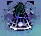 File:Astrarium-emblem.png