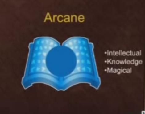 File:Arcane Symbol.jpg