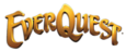 Everquest-1-logo