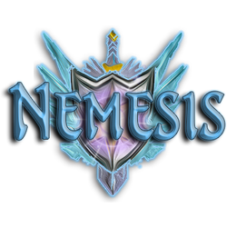 Nemesis Avatar Flare Source 418x418 Square