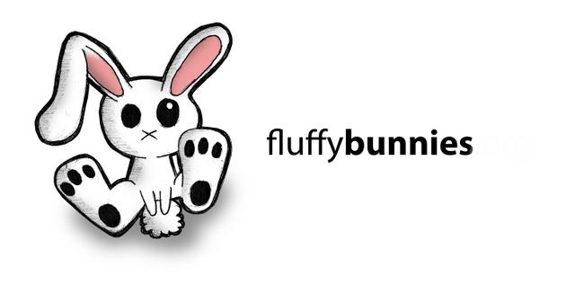File:Bunny no org.png