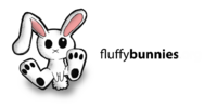 Guild: Fluffy Bunnies