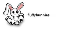 Guild: Fluffy Bunnies