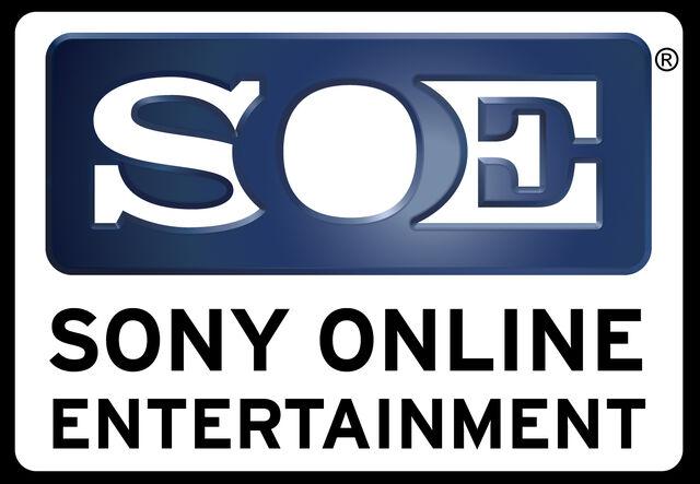 File:SOE Logo.jpg