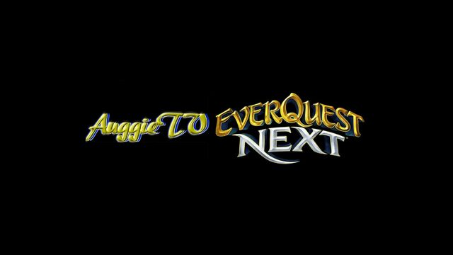 File:EverQuest-Next-BIGLogo2 edited-1.jpg