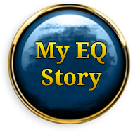 Mainpage-Content-My EQ Story