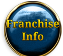 EverQuest Portal Wiki