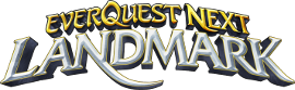 File:Mainpage-Community-EverQuest Next Landmark 2.png