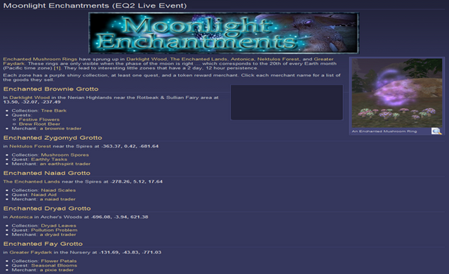 File:MoonlightEnchantments.png