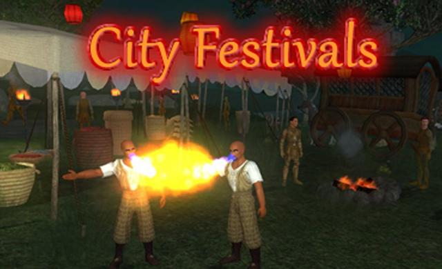 File:CityFestivals.png