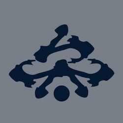 Draol emblem