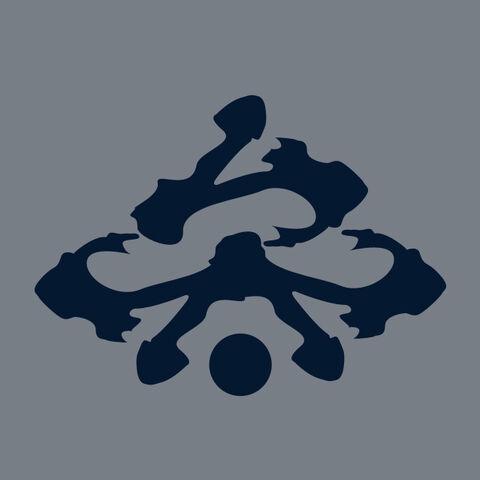 File:Draol emblem.jpg