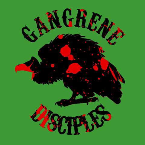File:Gangrene-disciples.jpg