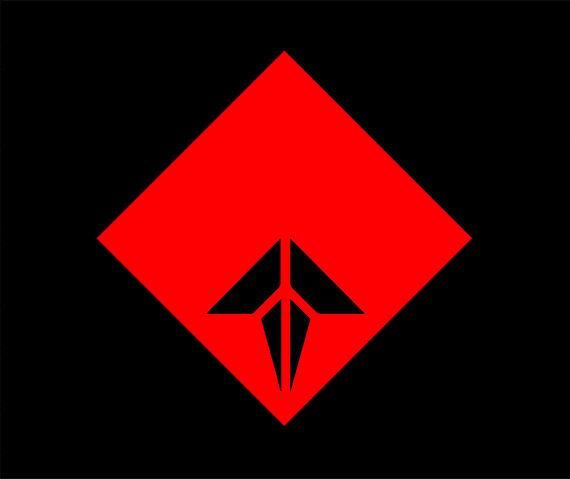 File:Outrider apprentice emblem.jpg