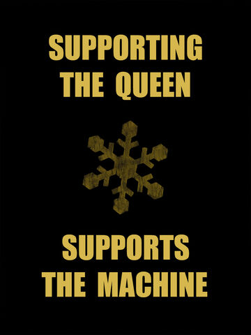 File:Queen machine.jpg