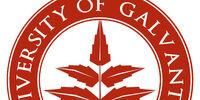 University of Galvantry