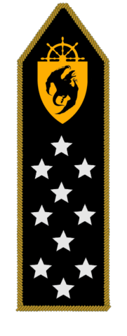 File:Clavic fleet admiral.png
