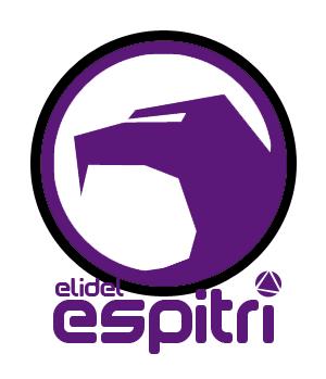 File:Espitri.png