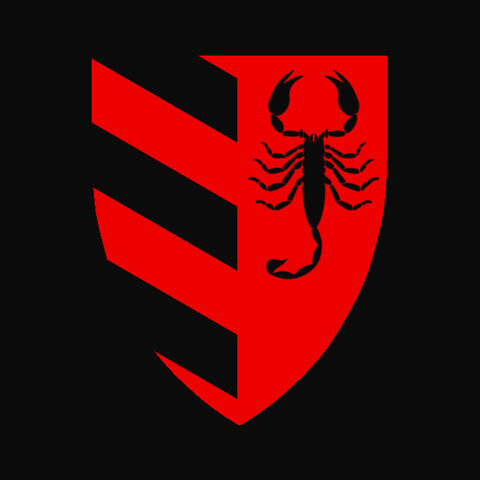 File:House gunder emblem.jpg