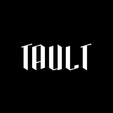 File:Taultlogo.png