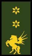 File:Gruenor colonel.png