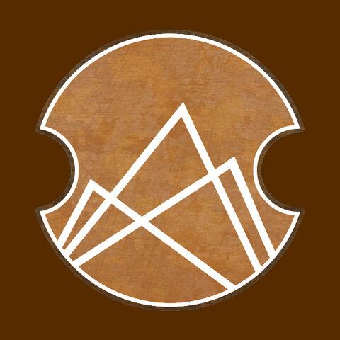 File:House andergard emblem.jpg