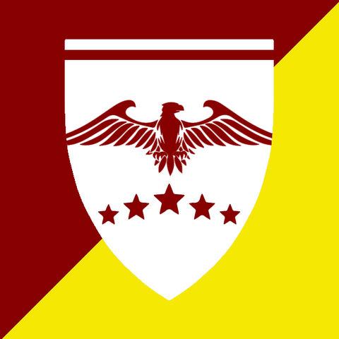 File:House ameril emblem.jpg