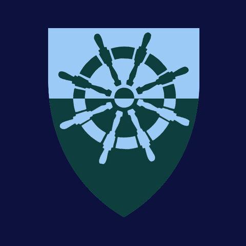 File:House gavellan emblem.jpg