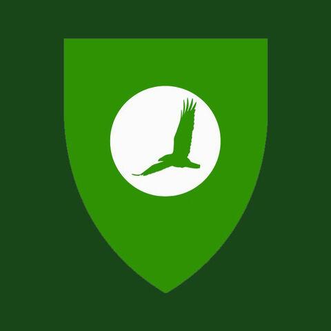 File:House hedding emblem.jpg