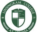 Linsingram College