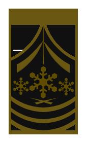 Averian valurian major