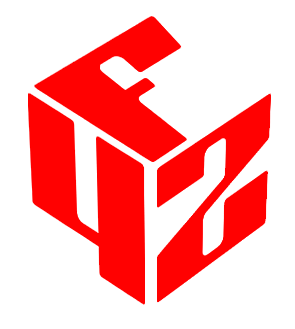 File:F42 emblem.png