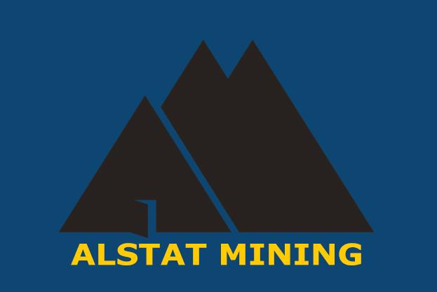 File:Alstat-Mining-logo.jpg