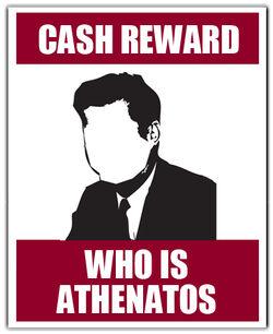 Athenatos