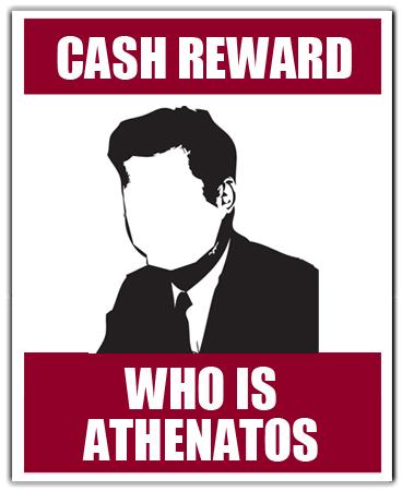 File:Athenatos.jpg