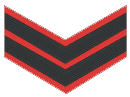 File:Wuer corporal.png