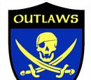 Averia Outlaws