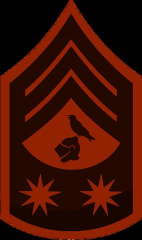 File:Praelitus insignia.png